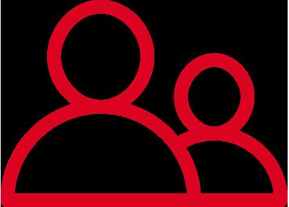 Müller Brandschutzplanung - Beratung