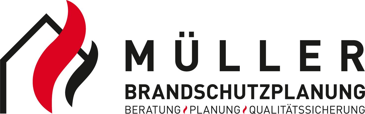 Müller Brandschutzplanung